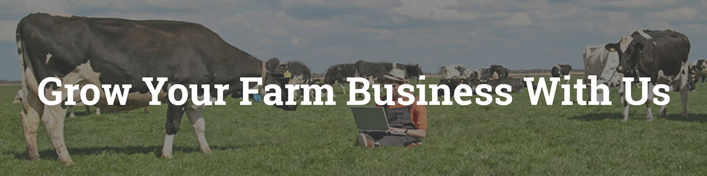 header-grow-your-farm-business.jpg