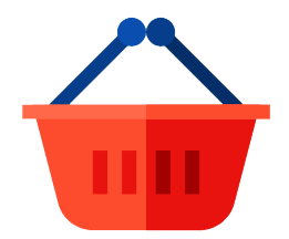 icon-basket.png