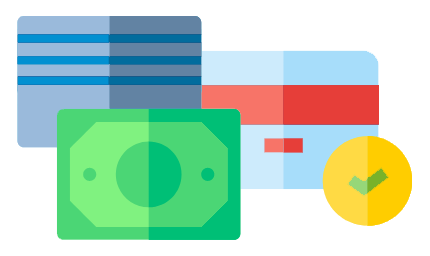 icon-payment-options.png