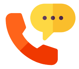icon-phone-call.png