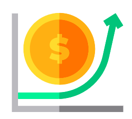 icon-sales-accounting.png